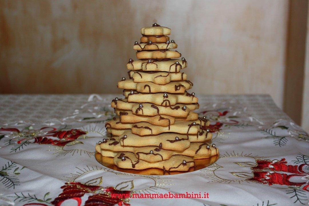 albero-biscotti-01