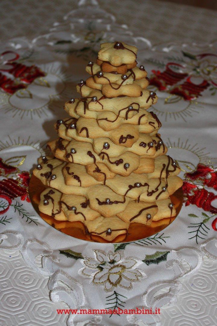 albero-biscotti-02