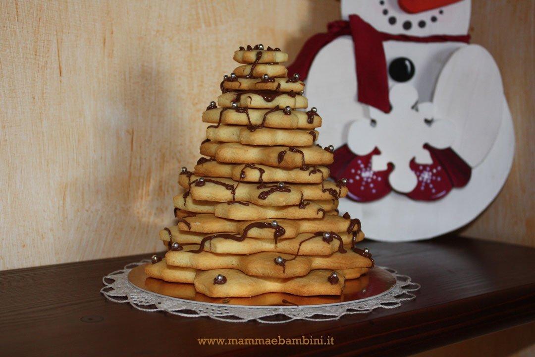 albero-biscotti-03