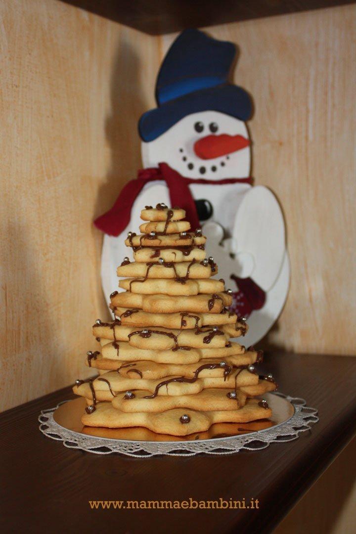 albero-biscotti-04