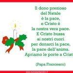 Frasi Vangelo Sul Natale.Frase Del Giorno 13 Dicembre 2015 Mamma E Bambini
