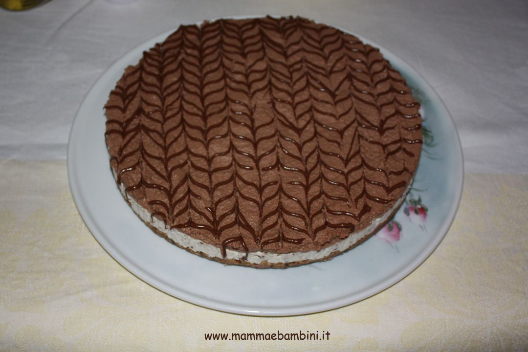 torta-biscotti-10