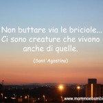 Frase Sant'Agostino 6 gennaio 2016
