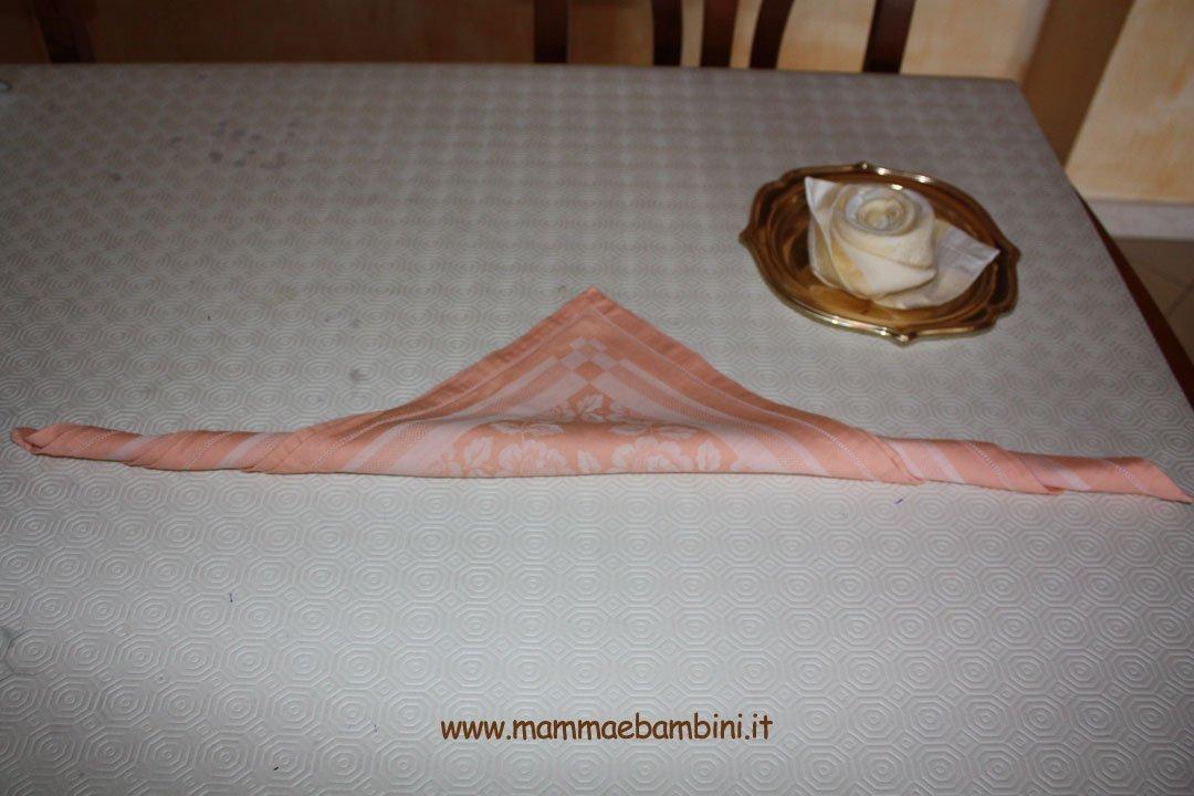 tovagliolo-a-rosa-05