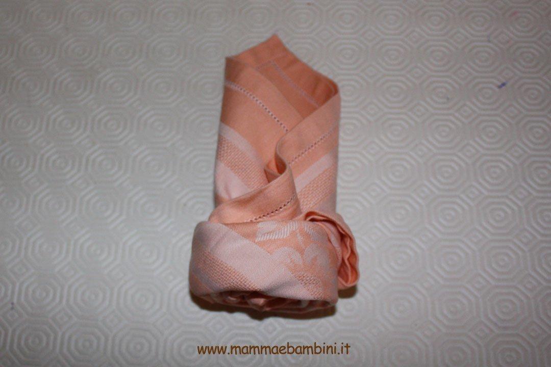 tovagliolo-a-rosa-09