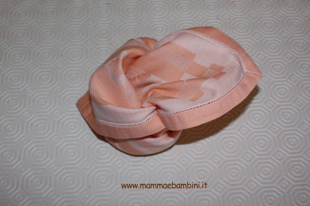 tovagliolo-a-rosa-11