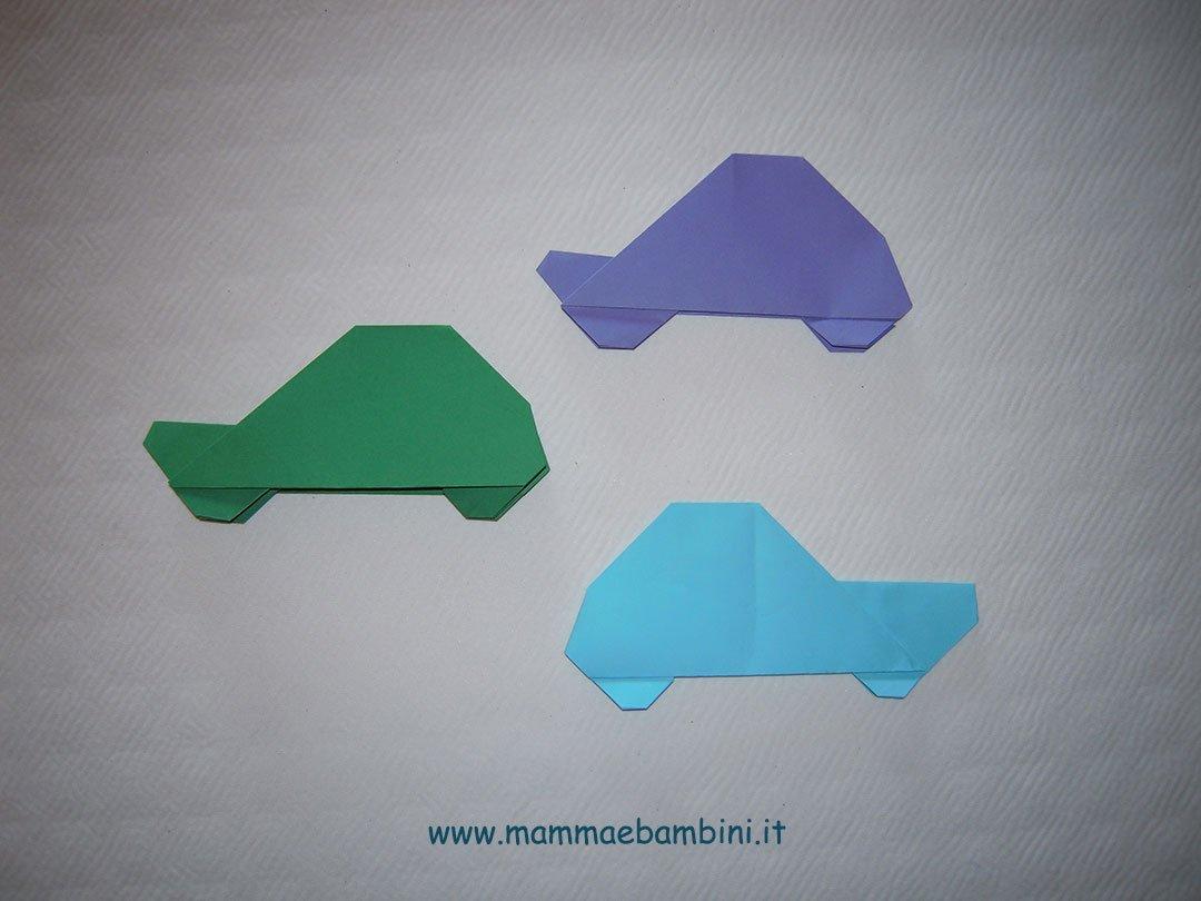 car-origami-02