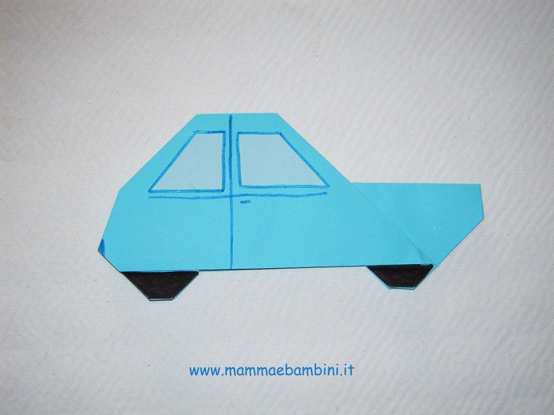 car-origami-03