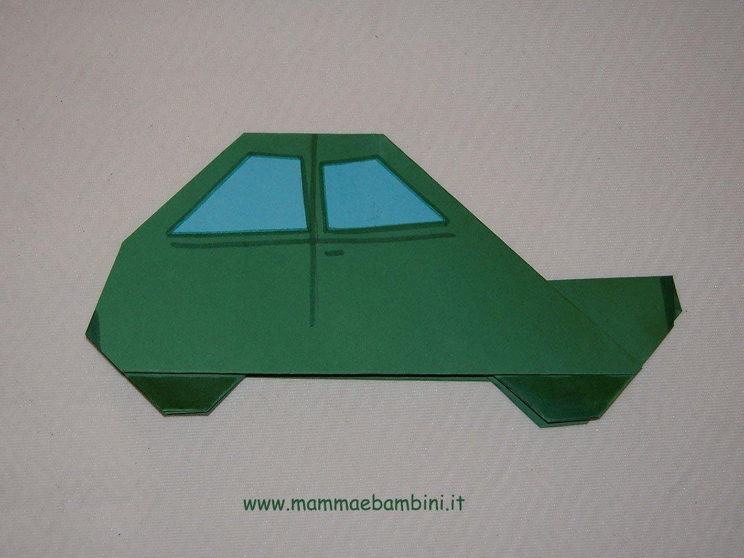 car-origami-04