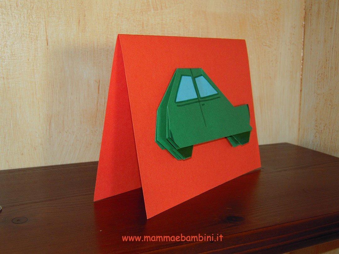 car-origami-06