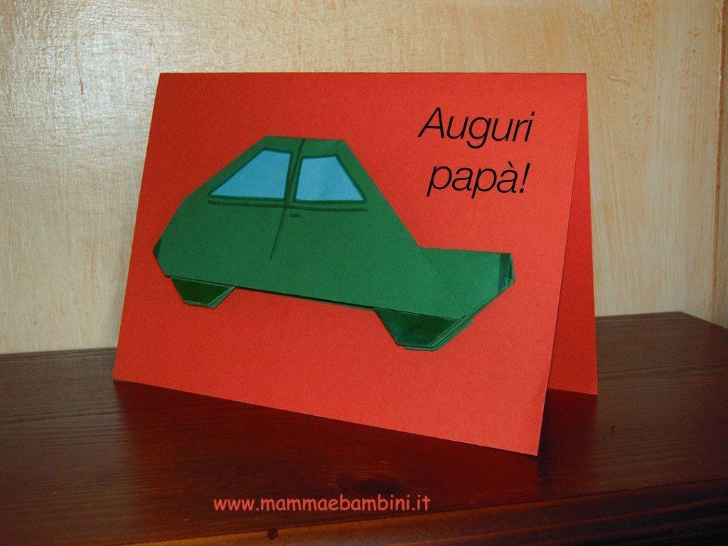 car-origami-2