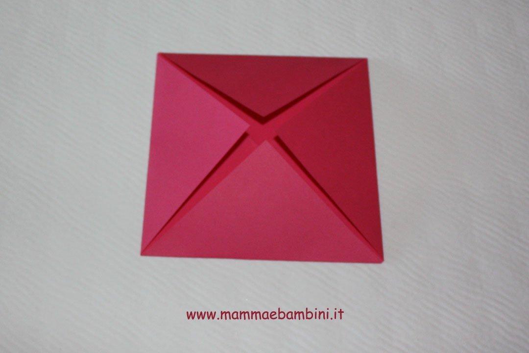 cestino-quadrato-04