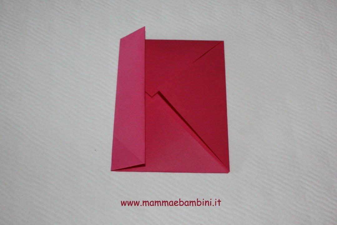 cestino-quadrato-05