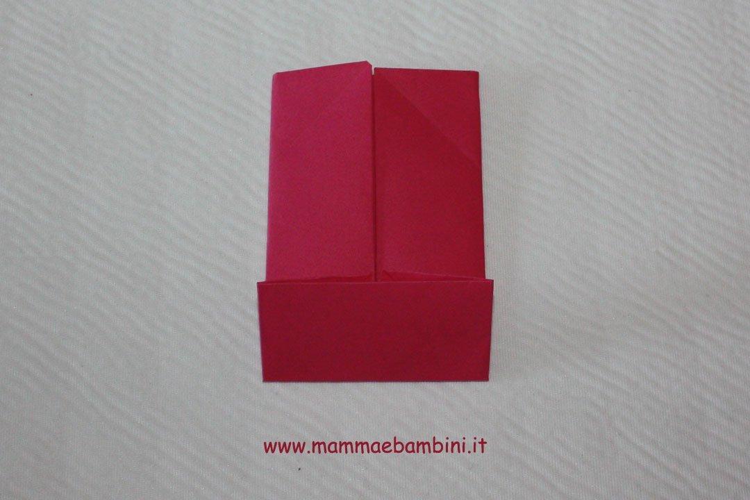 cestino-quadrato-07