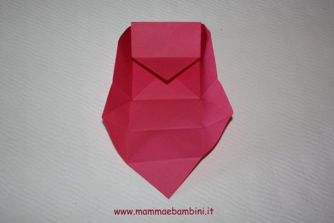 cestino-quadrato-13