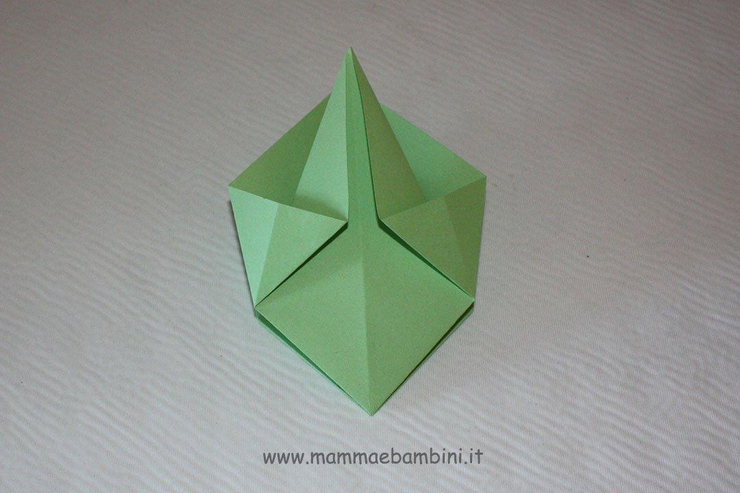 cestino-stella-08