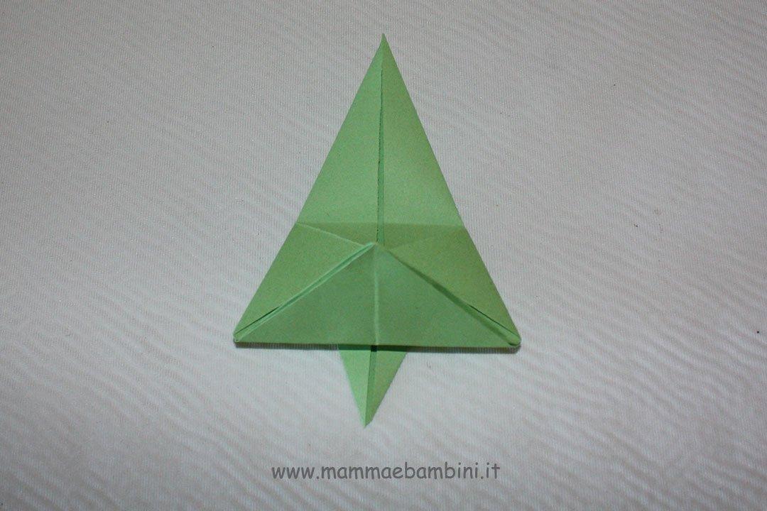 cestino-stella-15