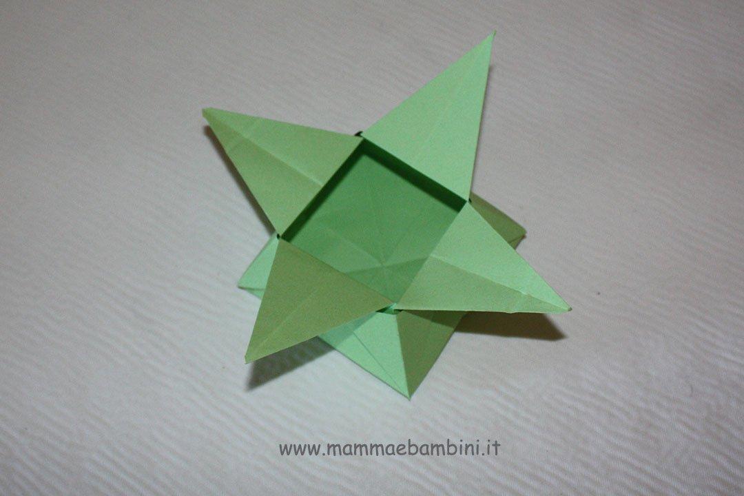 cestino-stella-17