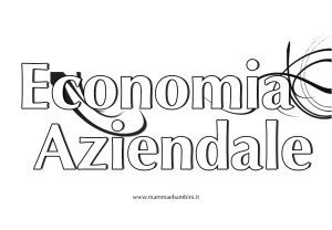 economia-aziendale