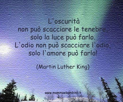 Frase Sulla Luce 2 Febbraio 2016 Mamma E Bambini