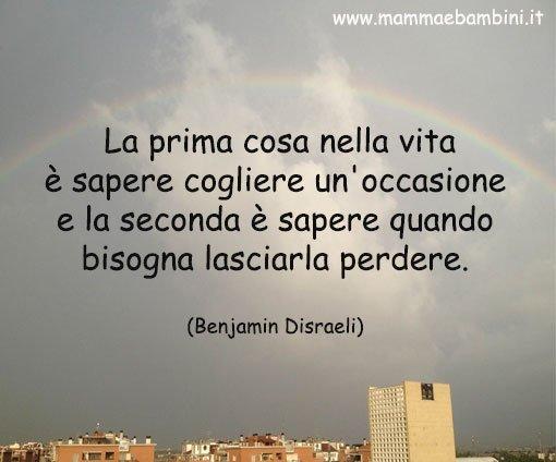 Frase Sulla Vita 16 Febbraio 2016 Mamma E Bambini