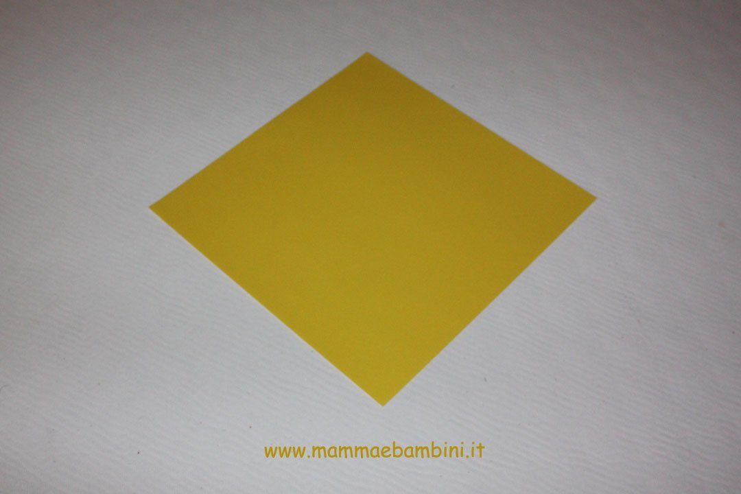 pulcino-origami-01