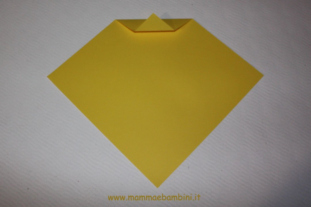 pulcino-origami-03