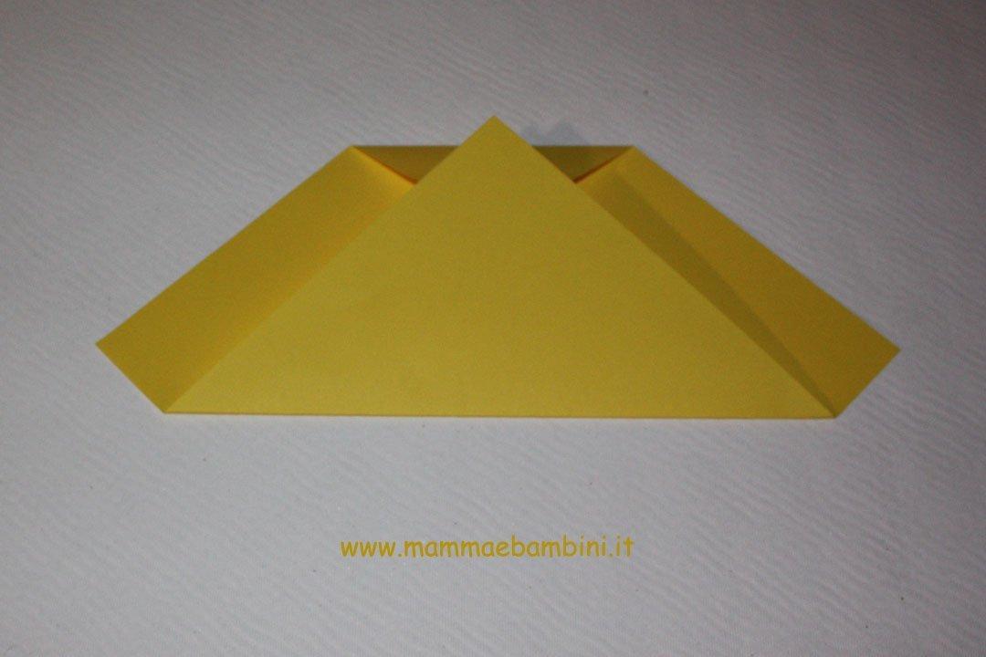 pulcino-origami-04