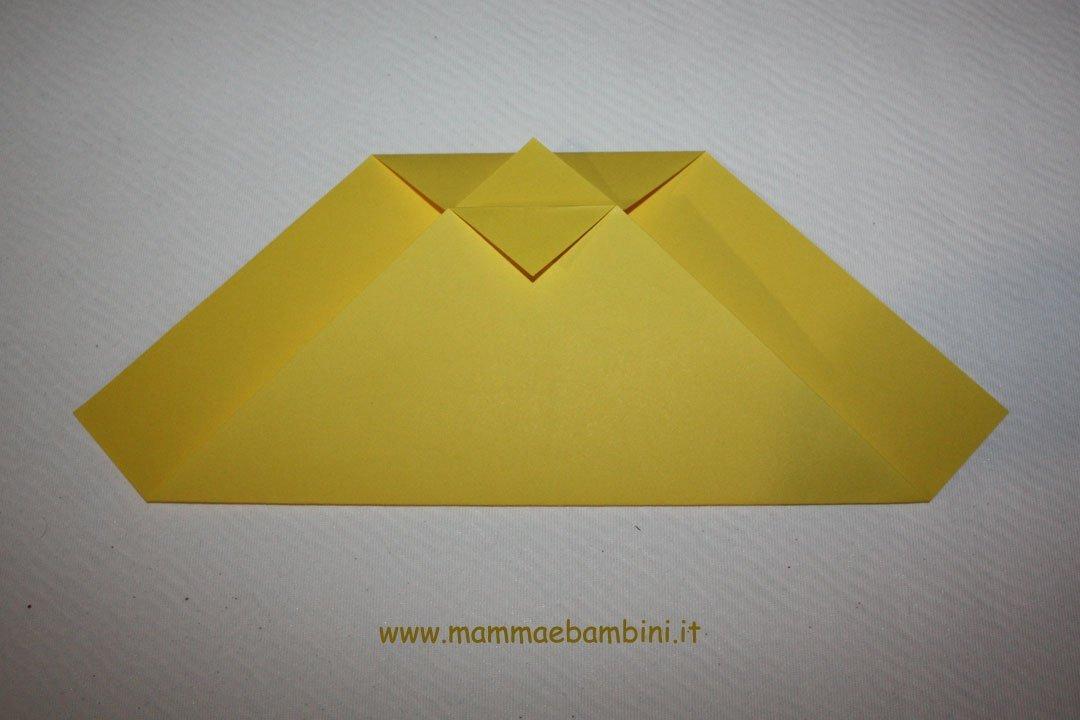 pulcino-origami-05