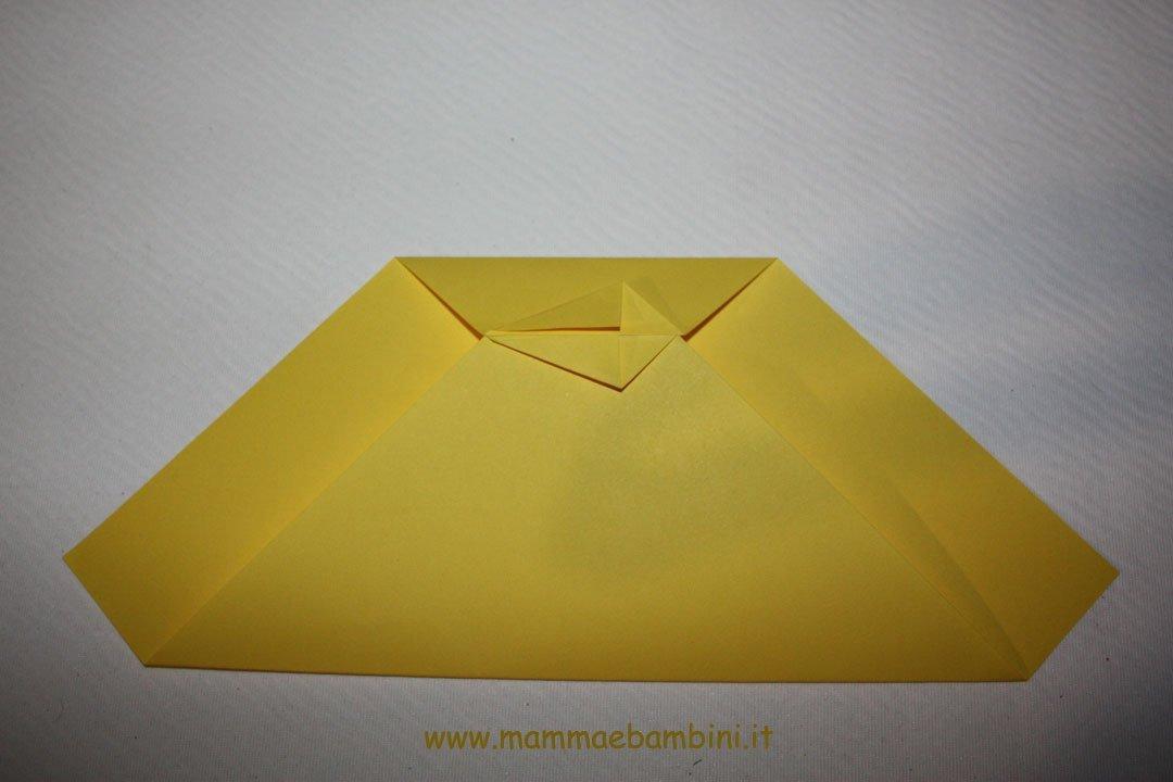 pulcino-origami-06