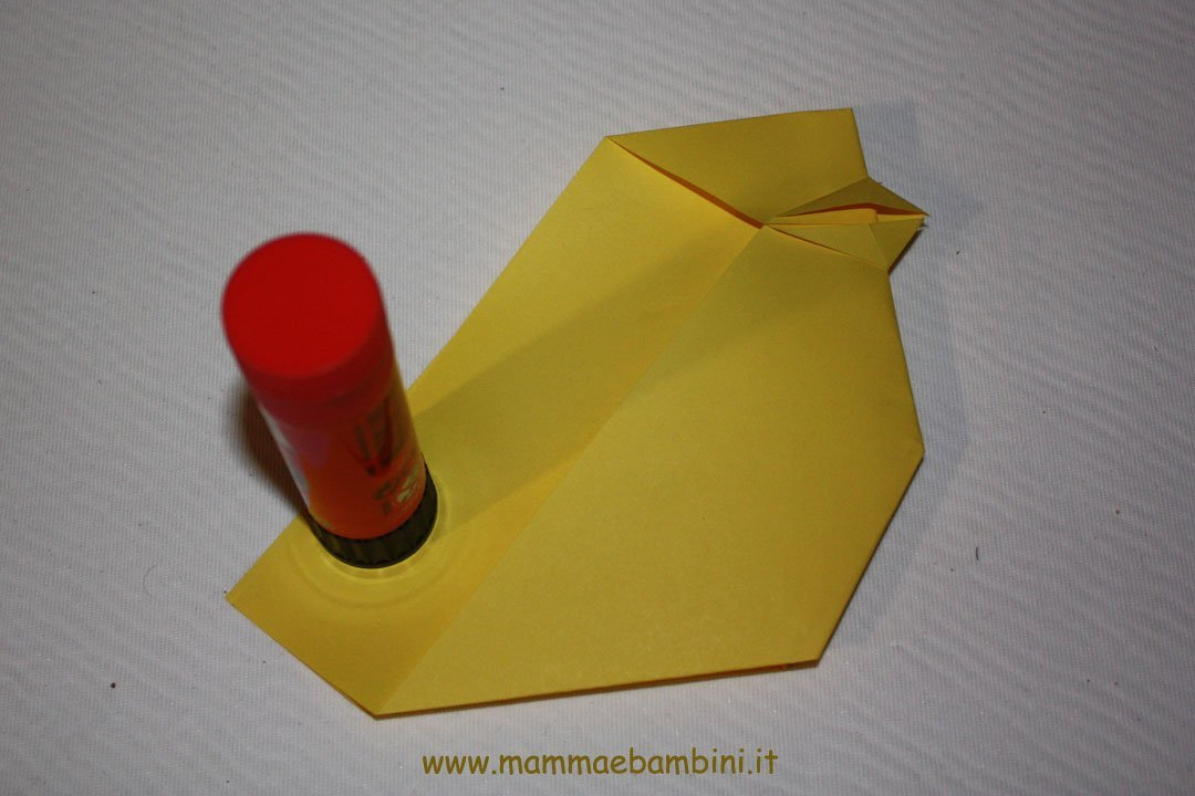 pulcino-origami-16