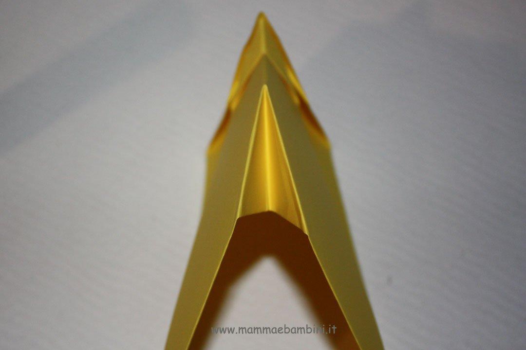 pulcino-origami-17