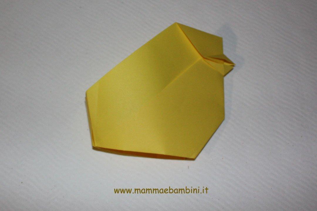 pulcino-origami-20