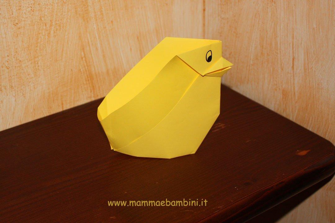 pulcino-origami-22