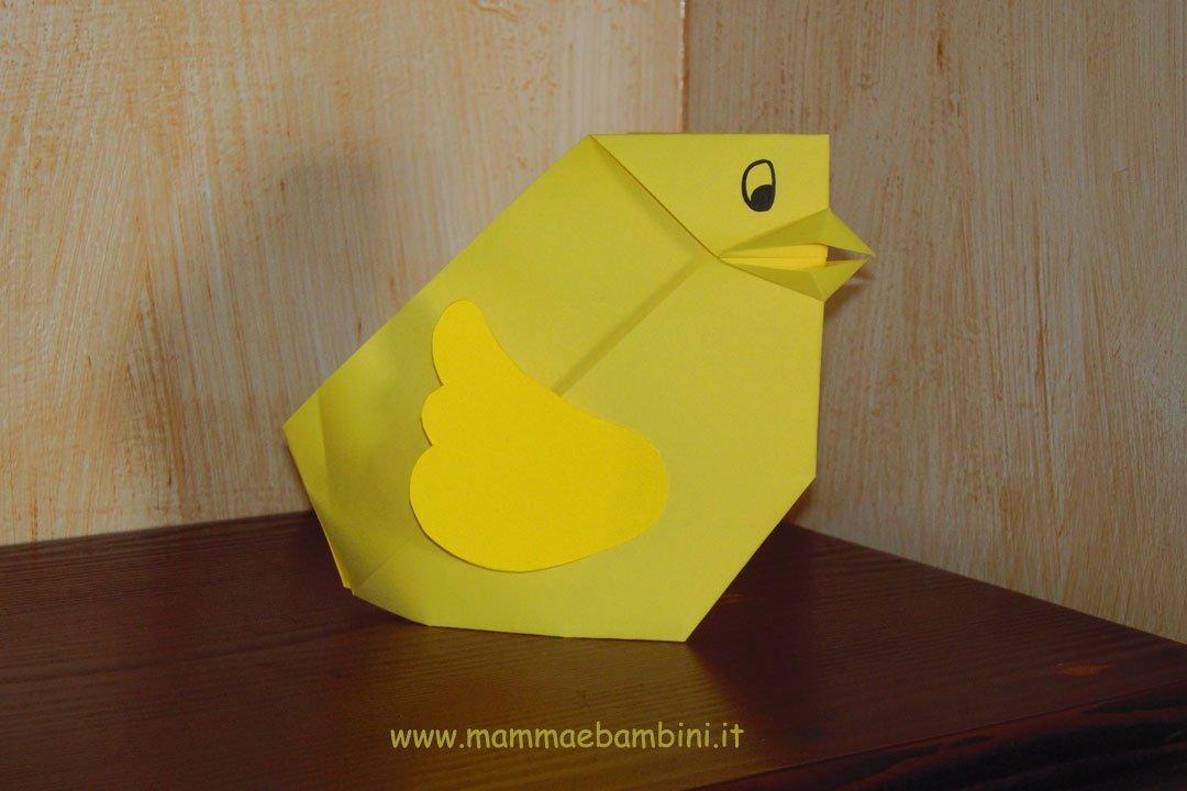 pulcino-origami-23