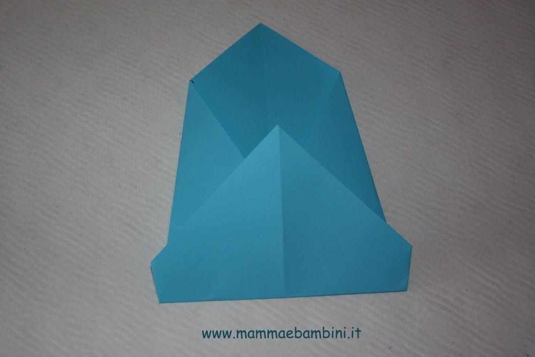 campana-04