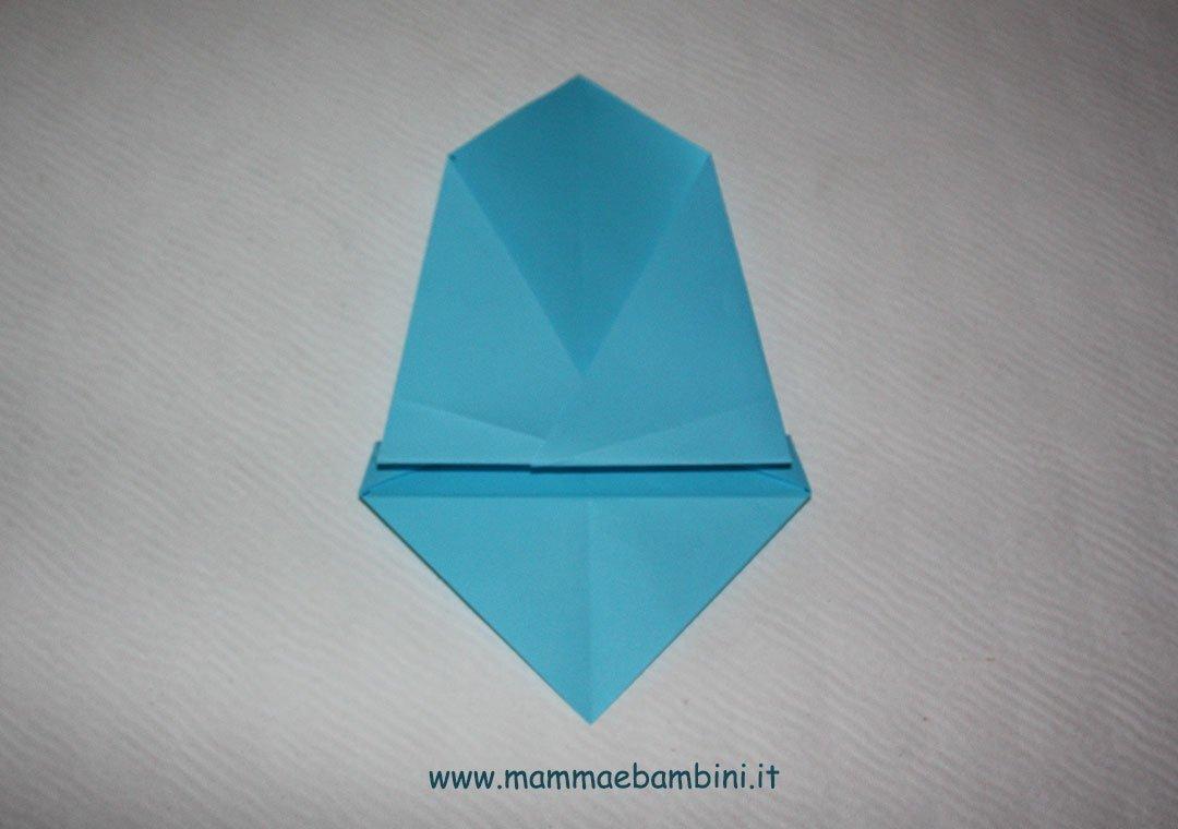 campana-08