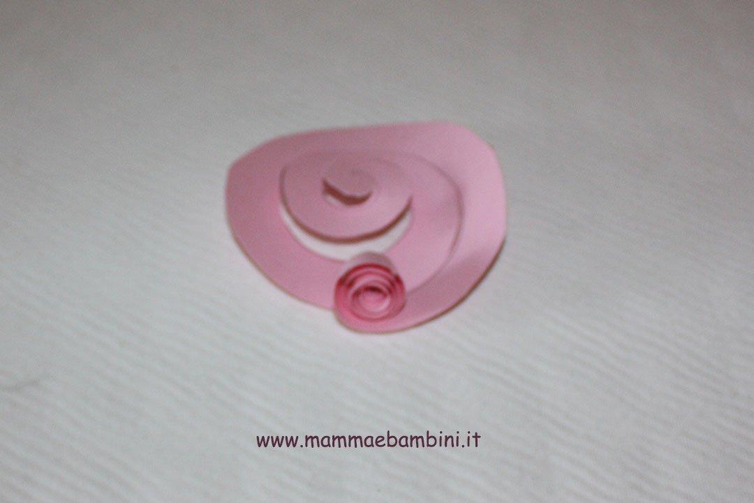 rosa-spirale-04
