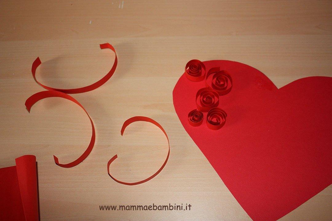 cuore-con-rose-06
