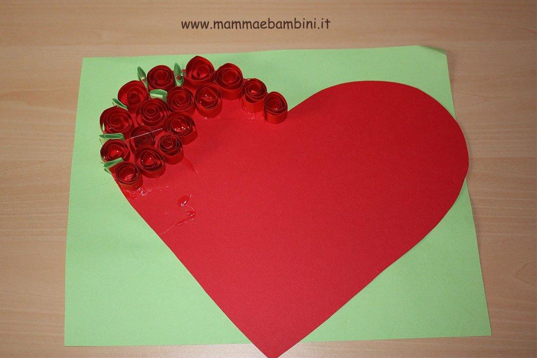 cuore-con-rose-07