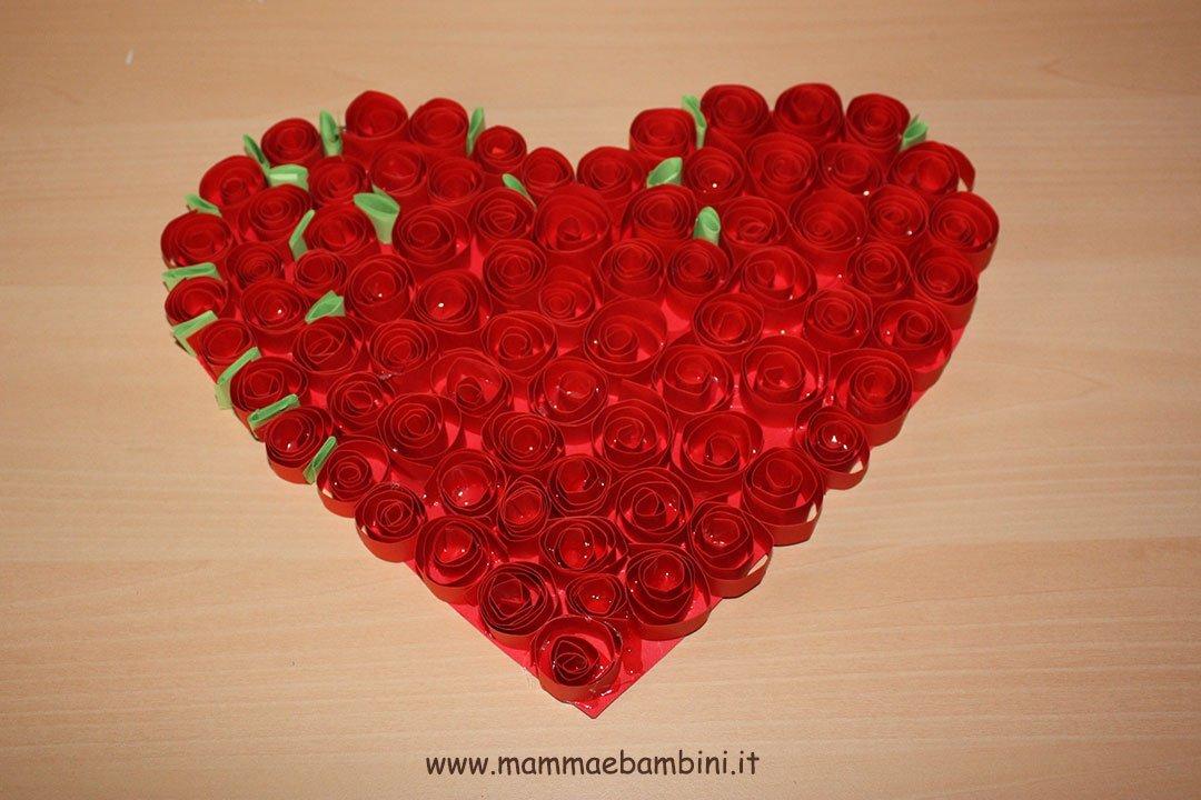 cuore-con-rose-08