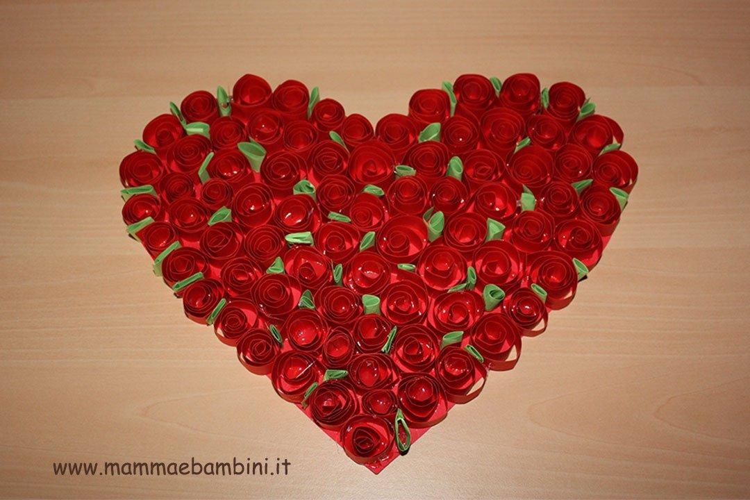 cuore-con-rose-09