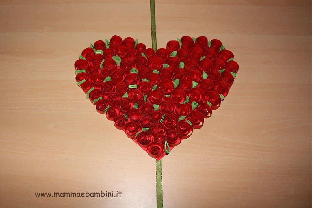 cuore-con-rose-10
