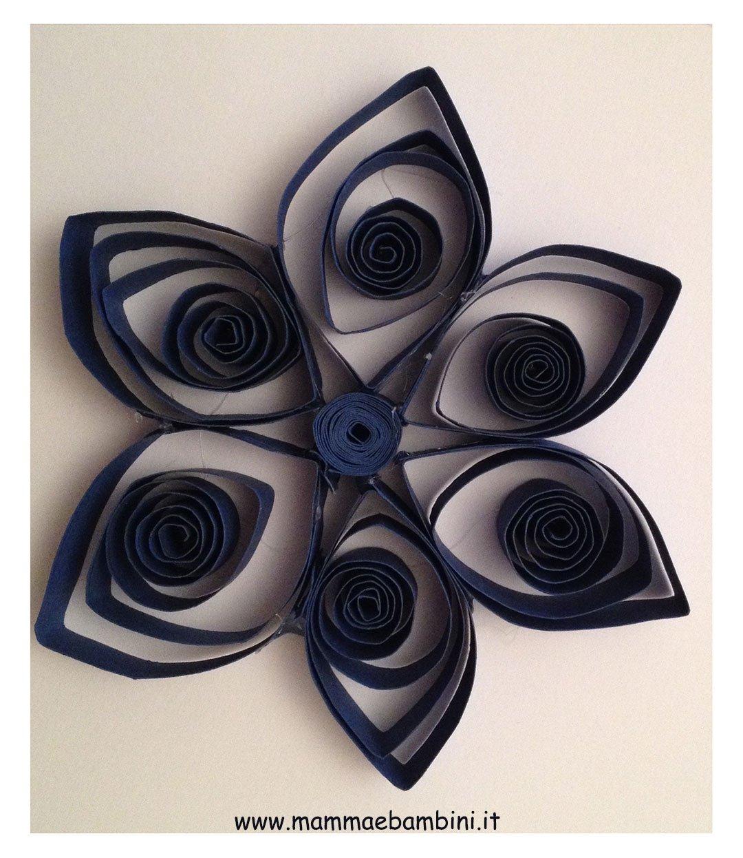 fiore-2