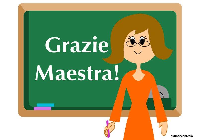 grazie-maestra-2