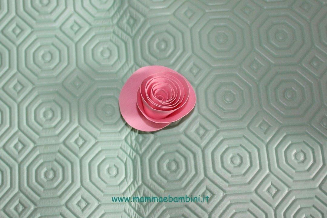 sfera-con-rose-05