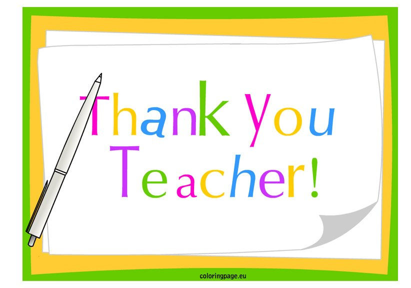 thank-you-teacher