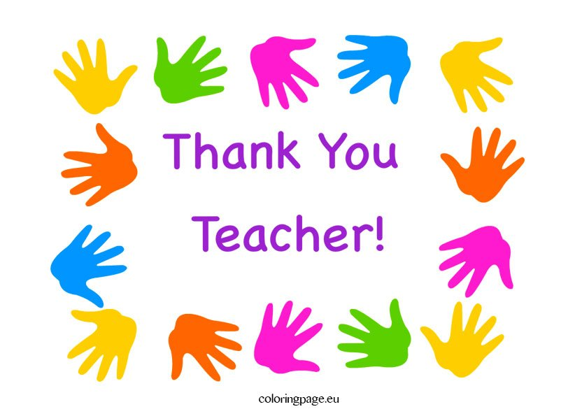 thank-you-teacher-greeting-card