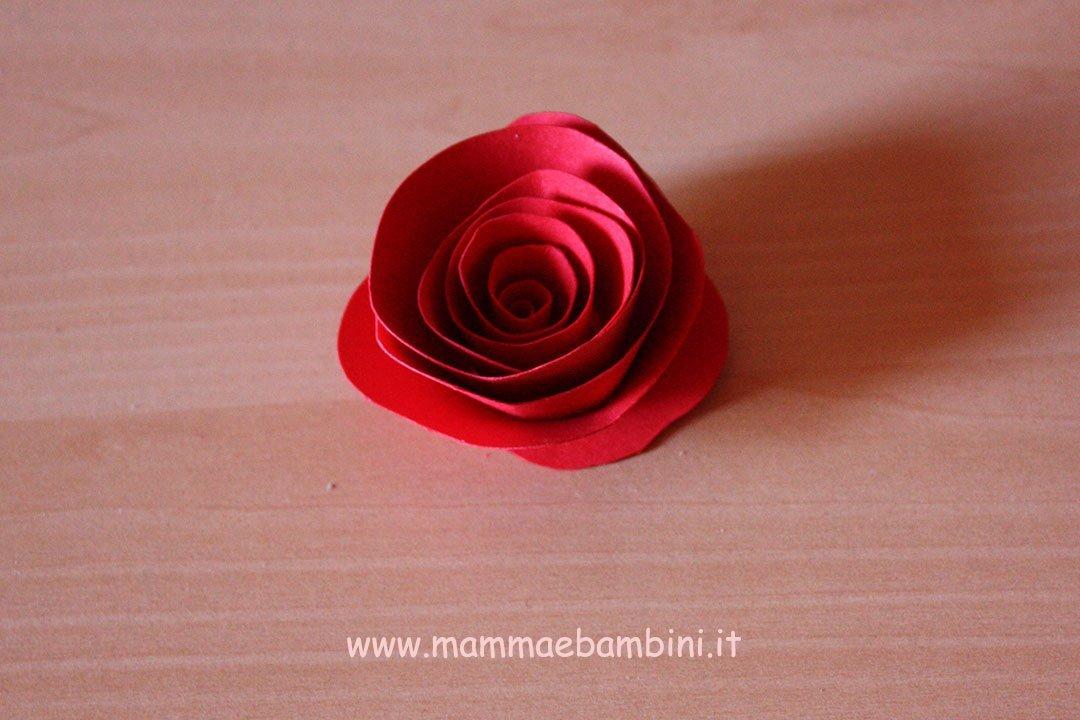 fiori-con-gambo-02