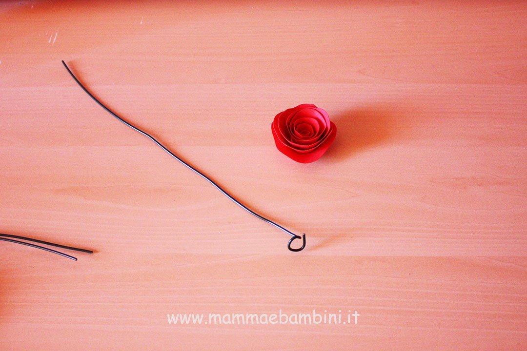 fiori-con-gambo-04